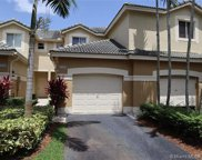 2320 Pasadena Way, Weston image