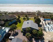 11 Sea Hawk Lane, Hilton Head Island image