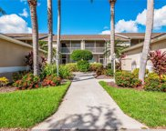 5291 Mahogany Run Avenue Unit 921, Sarasota image