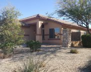9933 W Atlantis Way, Tolleson image