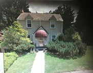 209 Owendale Ave, Brentwood image