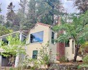 11870 Francemont Dr, Los Altos Hills image