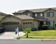 1650 Valley Meadows Drive, Olivehurst image