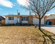3759 W Rivendell Rd S, Taylorsville image