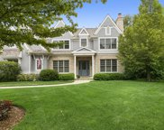 1102 Emmons Court, Lake Forest image