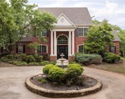 3210 Wintergreen Terrace, Grapevine image