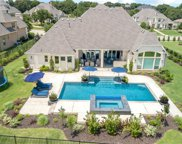 909 Hampton Manor Way, Southlake image