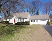 240 Colonial Drive, Webster image