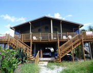 2434 Cottage AVE, Fort Myers Beach image