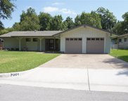 7001 Treehaven Road, Fort Worth image
