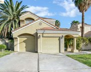 2285 Firwood Court, Discovery Bay image
