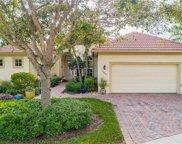 10329 Wishing Stone Ct, Bonita Springs image