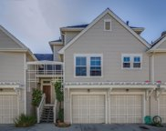 1043 Helm Ln, Foster City image