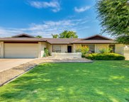 1240 E Louis Way, Tempe image