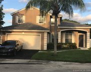5252 Nw 55th Ter, Coconut Creek image