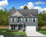 274 Braselton Street Unit Lot 4, Greer image