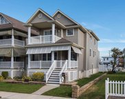3135 Haven Ave, Ocean City image