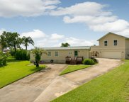 5927 RIO ROYALLE RD, St Augustine image