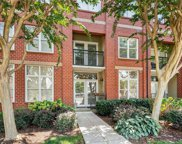 1320  Fillmore Avenue Unit #107, Charlotte image