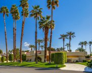 45500 Cielito Drive, Indian Wells image