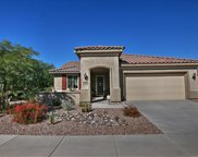 4338 N Monticello Drive, Florence image