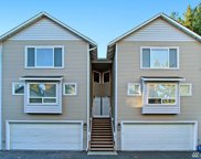 16230 3rd Ave SE Unit A2, Bothell image