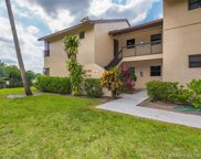 3687 Cocoplum Cir Unit #3532, Coconut Creek image