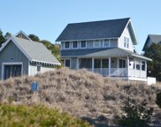 12 Killegray Ridge, Bald Head Island image
