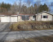 4608 Schwallie  Road, Union Twp image