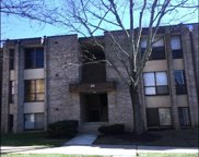 3352 HUNTLEY SQUARE DRIVE Unit #T, Temple Hills image
