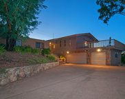 11516 Westhill Ter, Lakeside image