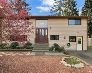 5504 215th St SW, Mountlake Terrace image