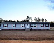 5300 Carriage Rd., Conway image