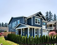 3330 238th Place SE, Bothell image