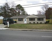 244 S Rosemont Road, South Central 1 Virginia Beach image