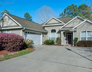 2824 Pear Orchard Boulevard, Crestview image