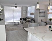 3594 S Ocean Boulevard Unit #302, Highland Beach image