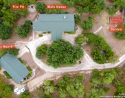 6777 Bear Creek Rd, Pipe Creek image
