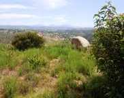8.75 acres Ramona Highlands Unit #1, Ramona image