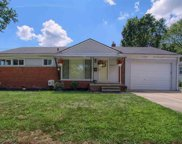 29977 W CHICAGO ST, Livonia image