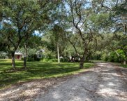 6113 Reisterstown Road, North Port image