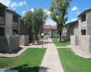 623 W Guadalupe Road Unit #264, Mesa image