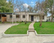 718 Brookview Dr, San Antonio image