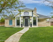 7812 Clearmeadow Dr., Amarillo image