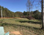 101 Clearwater Cove Dr, Madisonville image