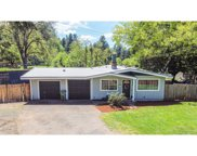 1501 E TAYLOR  AVE, Cottage Grove image