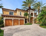 2871 NE 26th Pl, Fort Lauderdale image