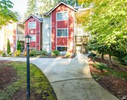 15433 Country Club DR Unit D105, Mill Creek image