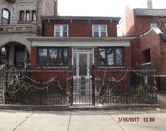 3556 South King Drive, Chicago image