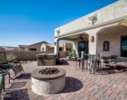 2442 E Lost Ranch Tr, Green Valley image